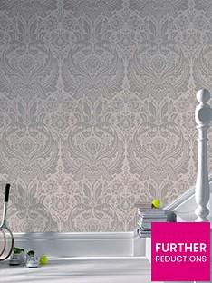 graham-brown-desire-wallpaper-taupe