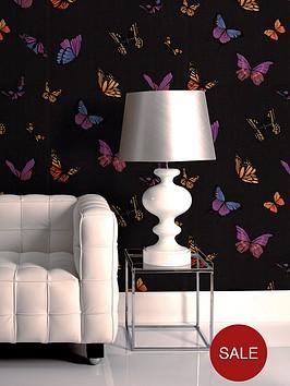 julien-macdonald-flutter-by-wallpaper-black