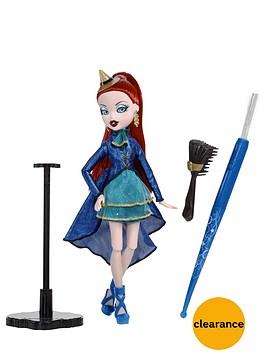 bratzillaz-magic-night-out-doll-meygana-broomstix