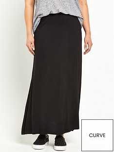 v-by-very-curve-jersey-maxi-skirt-available-in-sizes-14-28