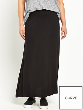 v-by-very-curve-jersey-maxi-skirt-available-in-sizes-16-28