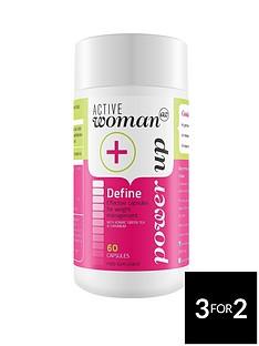 active-woman-define-60-capsules