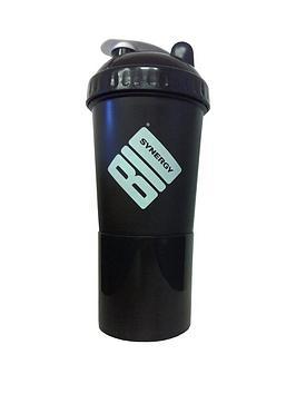 bio-synergy-super-shaker-750ml