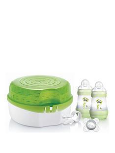 mam-microwave-steam-steriliser