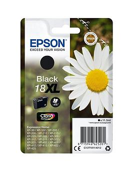 epson-singlepack-claria-home-ink--nbspblack-18xlnbsp