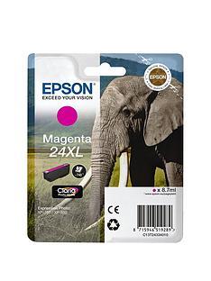 epson-singlepack-magenta-24xl-claria-photo-hd-ink