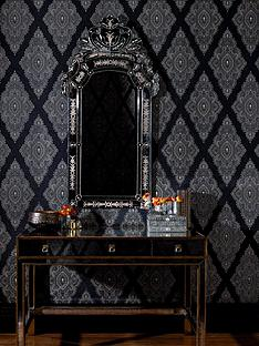 julien-macdonald-jewel-wallpaper-blackgold