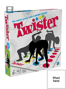 hasbro-twister-from-hasbro-gaming