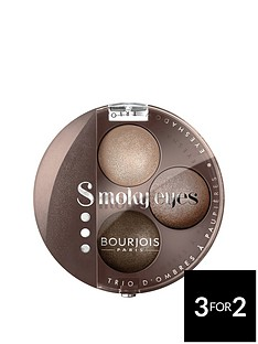 bourjois-smoky-eyes-trio-nude-ingenu