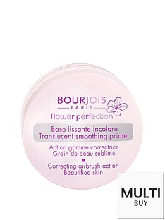 bourjois-translucent-smoothing-primer-amp-free-bourjois-cosmetic-bag