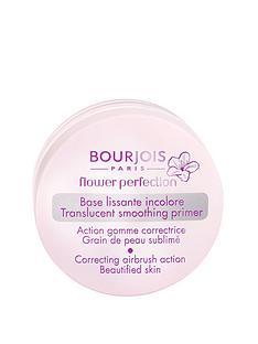 bourjois-translucent-smoothing-primer