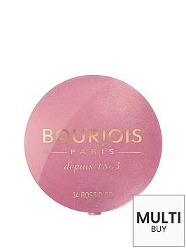 bourjois-little-round-pot-blush-rose-dor-amp-free-bourjois-cosmetic-bag