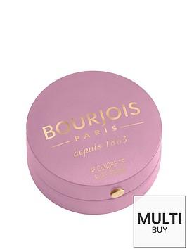 bourjois-little-round-pot-blush-cendre-rose-brun-amp-free-bourjois-cosmetic-bag