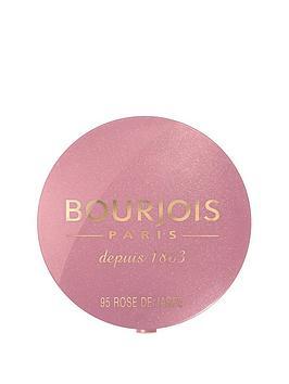 bourjois-little-round-pot-blush-rose-de-jaspe