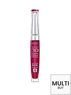 bourjois-effet-3d-lipgloss-rouge-democratic-amp-free-bourjois-cosmetic-bag