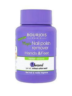 bourjois-magic-nail-polish-remover-75ml