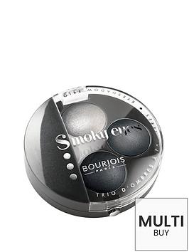 bourjois-smoky-eye-trios-gris-dandy-amp-free-bourjois-cosmetic-bag