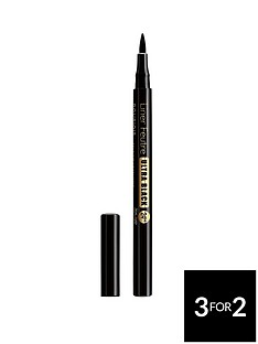 bourjois-eyeliner-feutre-41-ultra-black-08ml
