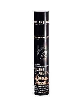 bourjois-volume-clubbing-mascara-75-ultra-black-9ml
