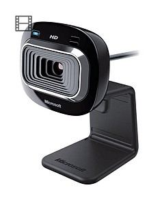 microsoft-lifecam-hd-3000