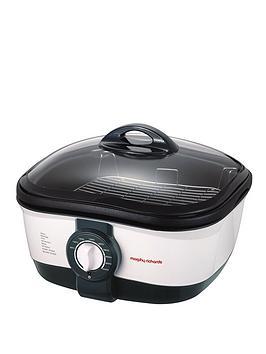 morphy-richards-48615-1500-watt-8-in-1-cooker