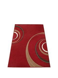 solar-rug