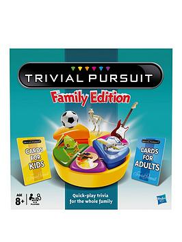 hasbro-trivial-pursuit-family-edition-from-hasbro-gaming