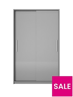 prague-gloss-sliding-2-door-wardrobe