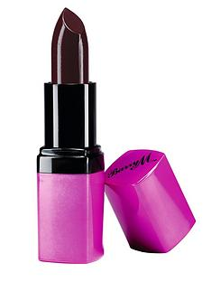 barry-m-lip-paint-black-cherry