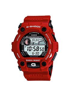 casio-g-shock-red-mens-watch