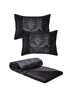 buckingham-bedspread-throw-and-pillow-shams