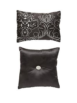 buckingham-filled-cushions-2-pack