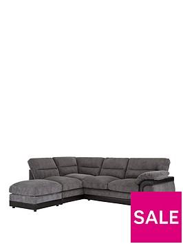 lyla-left-hand-corner-chaise-sofa