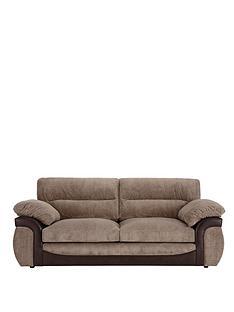lyla-3-seater-sofa