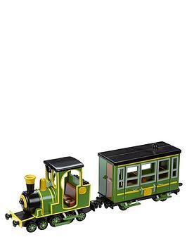 postman-pat-greendale-rocket-train