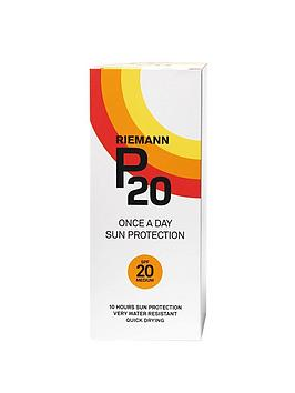 p20-spf-20-lotion-200ml