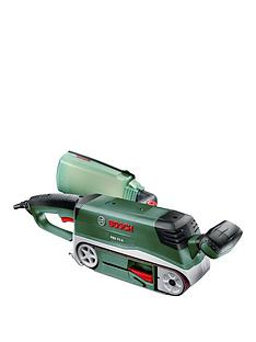 bosch-pbs-75-a-belt-sander