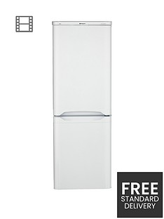 hotpoint-first-edition-hbd5515wnbsp55cm-fridge-freezer-white