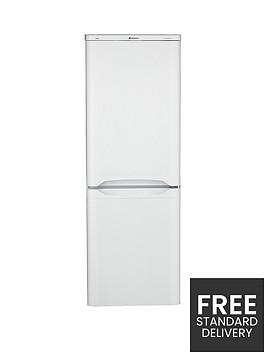 hotpoint-first-edition-hbd5515wnbsp55cm-fridge-freezer-white