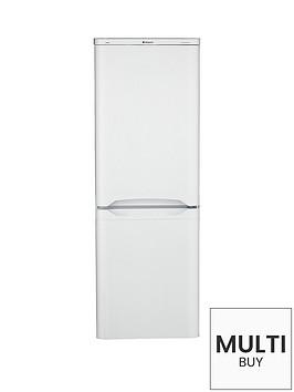hotpoint-first-edition-nrfaa50p-55cm-fridge-freezer-white