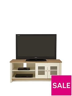 consort-tivoli-ready-assembled-tv-unit-fits-up-to-52-inch-tvbr-br