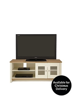 consort-tivoli-ready-assembled-tv-unit-fits-up-to-55-inch-tvbr-br