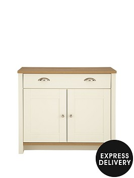 consort-tivoli-ready-assembled-compact-sideboard-5-day-express-delivery