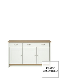 consort-tivoli-ready-assembled-large-sideboard