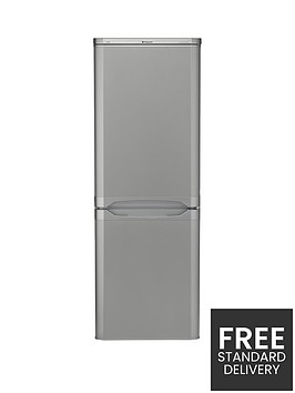 hotpoint-first-edition-hbd5515snbsp55cm-fridge-freezer-silver