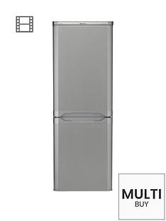 hotpoint-first-edition-nrfaa50s-55cm-fridge-freezer-silver