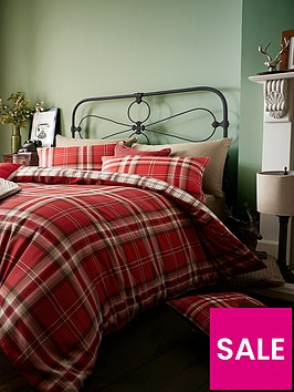 kelso-duvet-cover-and-pillowcase-set