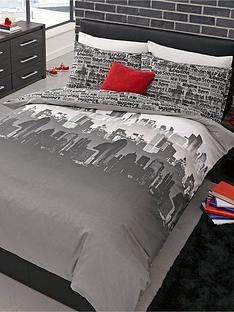 catherine-lansfield-nbspcityscape-duvet-cover-set