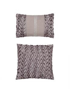 mia-bedding-range-silvergrey