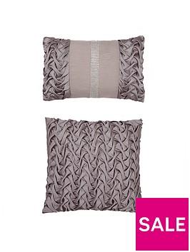 mia-cushions-pair